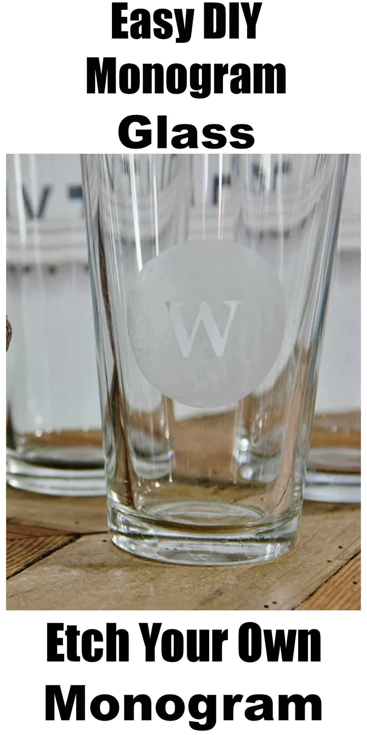 etched-glass-monogram