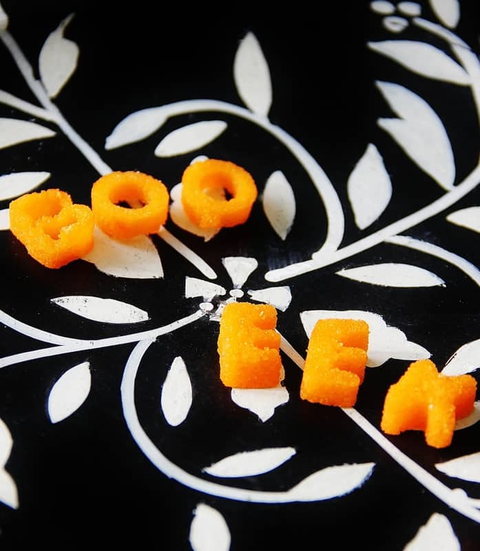 how-to-make-sugar-letters-diy-project