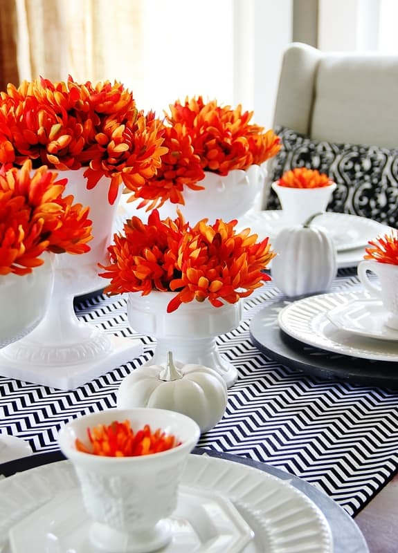 fall-tablescape-ideas-how-to