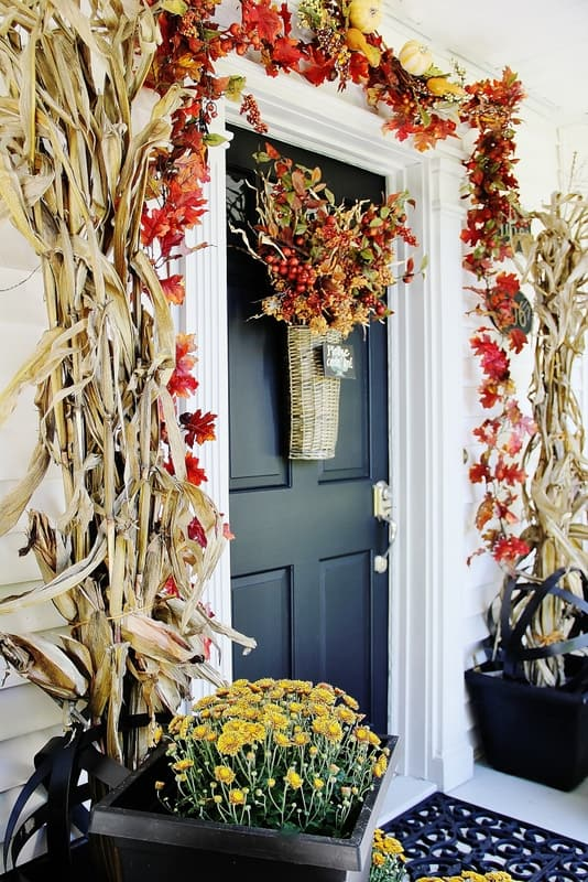 fall-projects-front-door