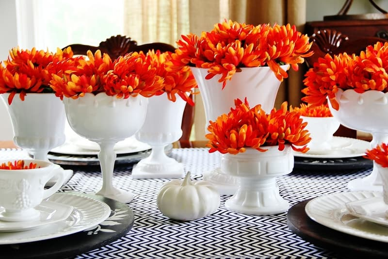 fall-tablescape-ideas-project