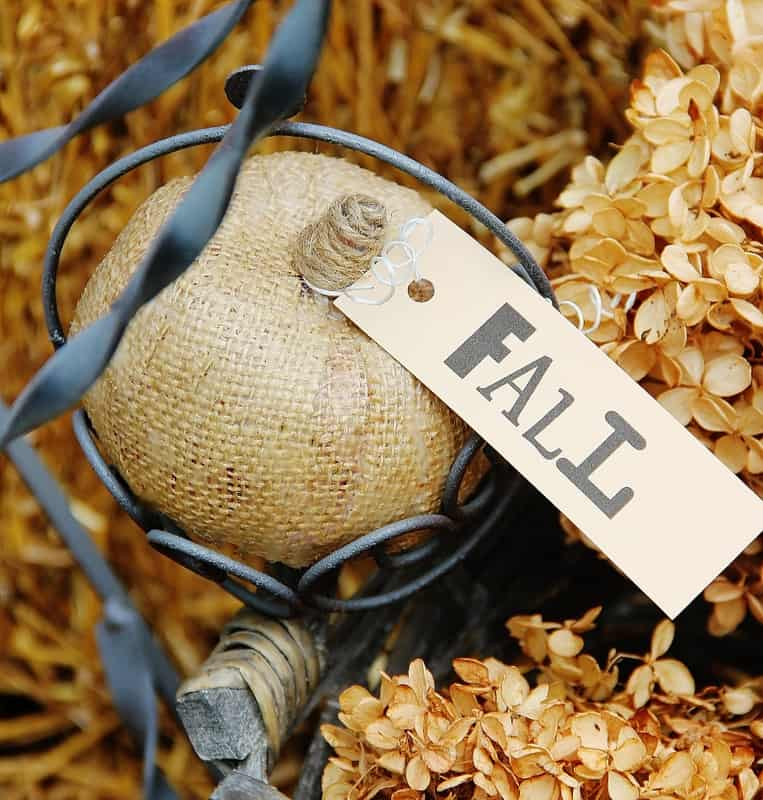 Burlap-pumpkin-diy-how-to