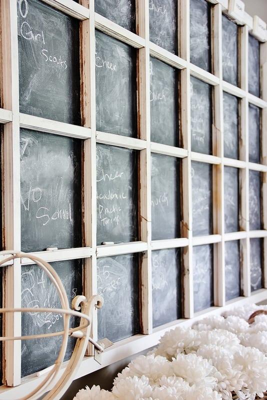 Chalkboard-Calendar-Panes