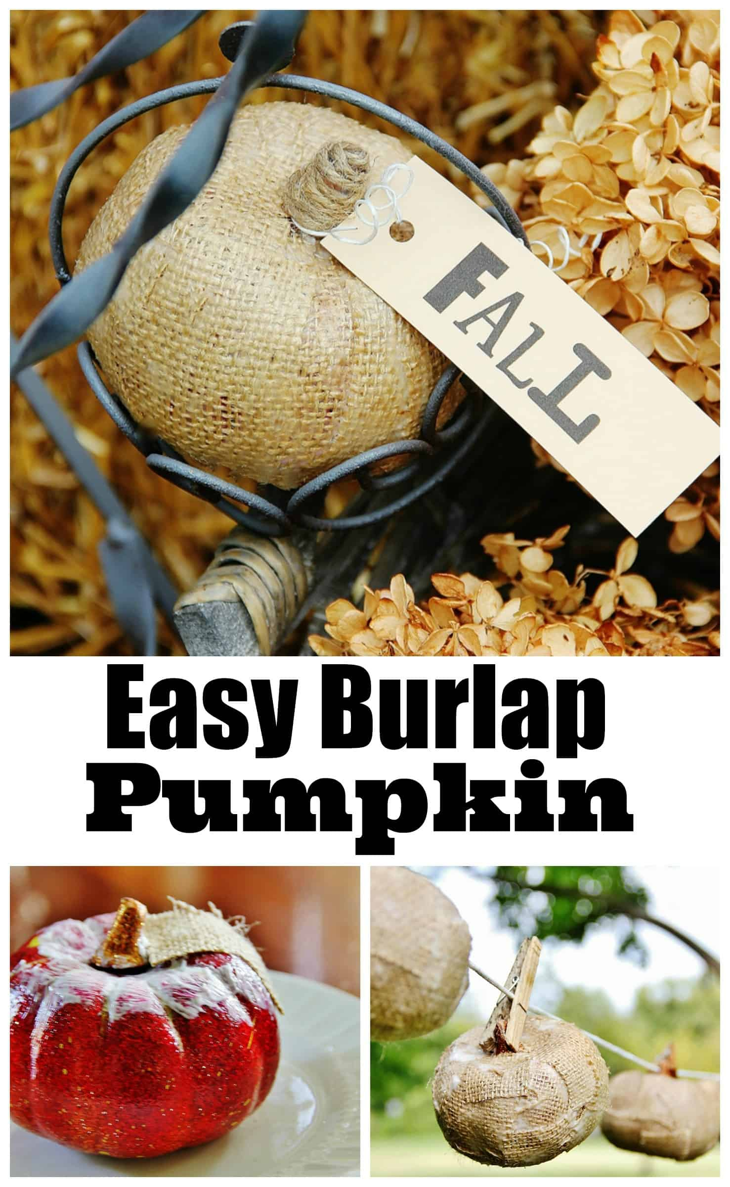 burlap-pumpkin-how-to-project