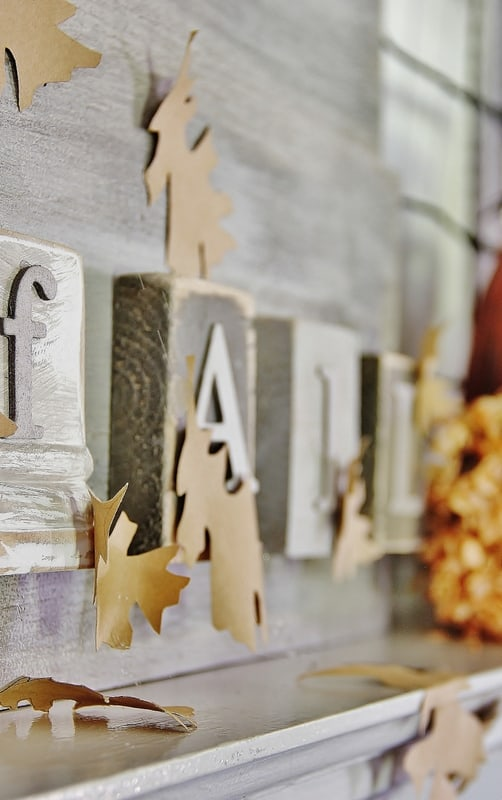 fall-mantel-ideas-inspiration