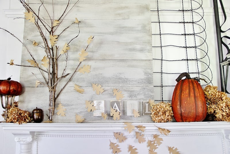 fall-mantel-ideas-project