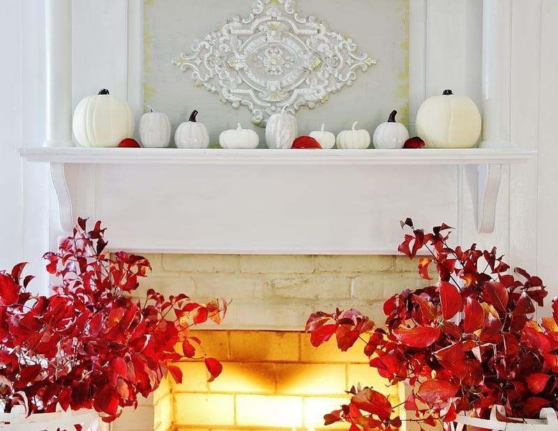 drop-cloth-curtains-fall-decorating