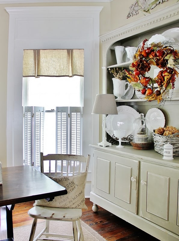 how-to-create-a-faux-transom-window-diy