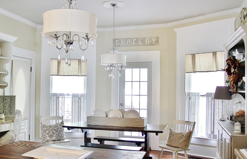 how-to-create-a-faux-transom-window-kitchen