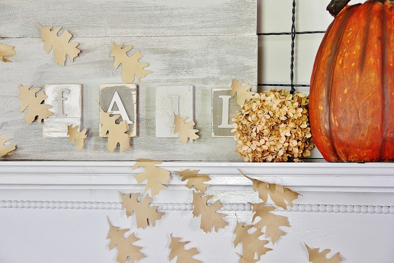 fall-mantel-ideas-diy