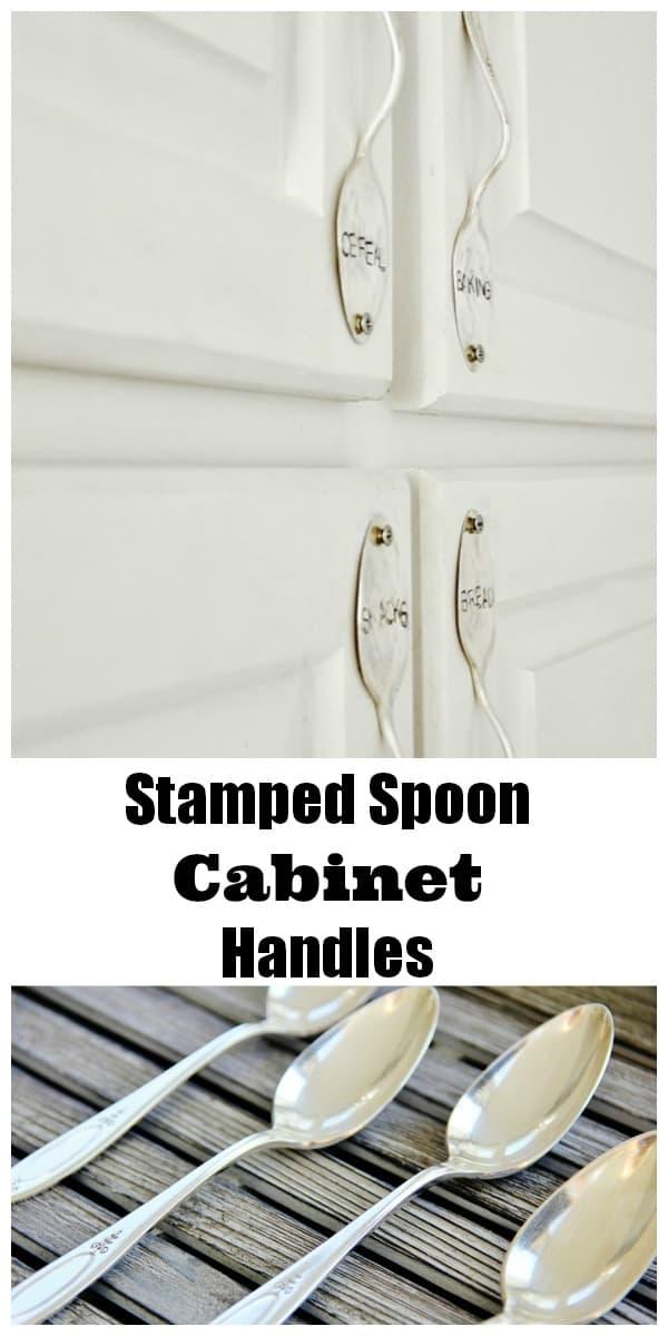 stamped-spoon-handles