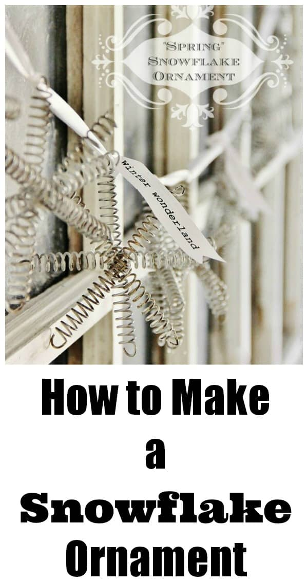 snowflake-ornament-how-to