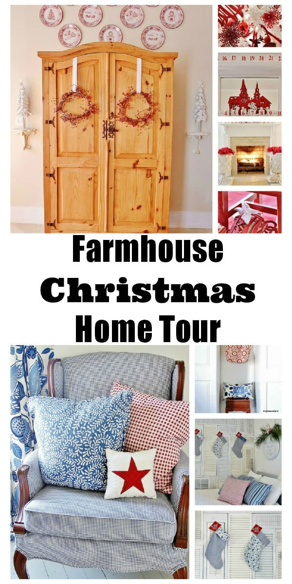 Christmas-home-tour-thistlewood