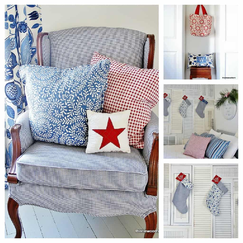 Christmas-Home-tour-guest-bedroom-blue