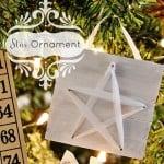 Star_Ornament