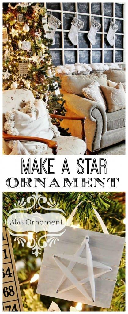 star-ornament