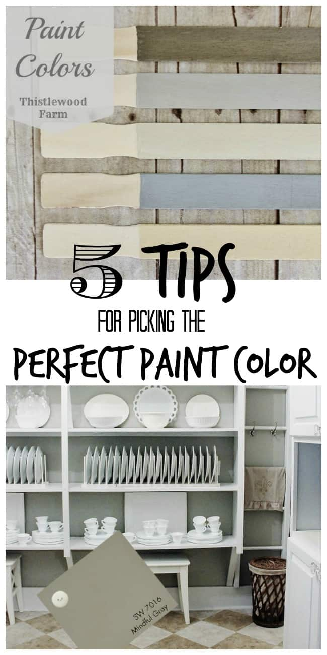five-tips-for-picking-the-perfect-paint-color