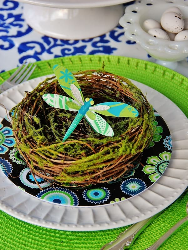 Easter-Decoration-Ideas-Table