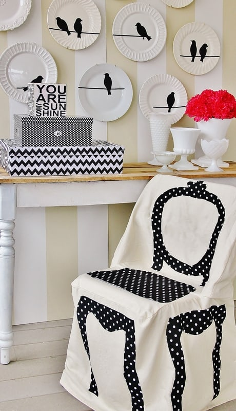 Faux-Chair-Slipcover - Copy