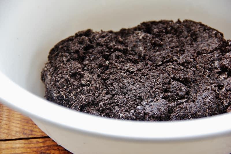 No-Bake-Oreo-Cookie_Pops