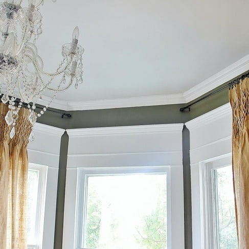 Crown_Molding_Dining_Room (1)
