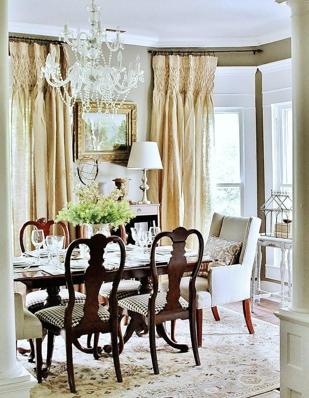 Dining_room[1]