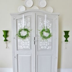 Painted-Gray-Armoire 250x250