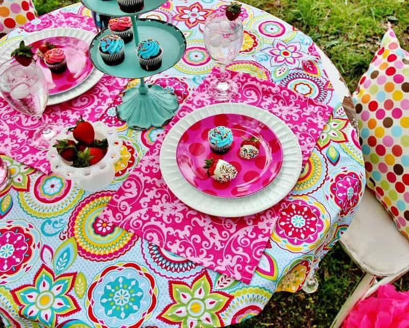 garden-parties