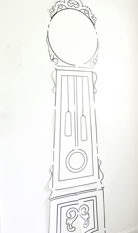 black-vinyl-clock