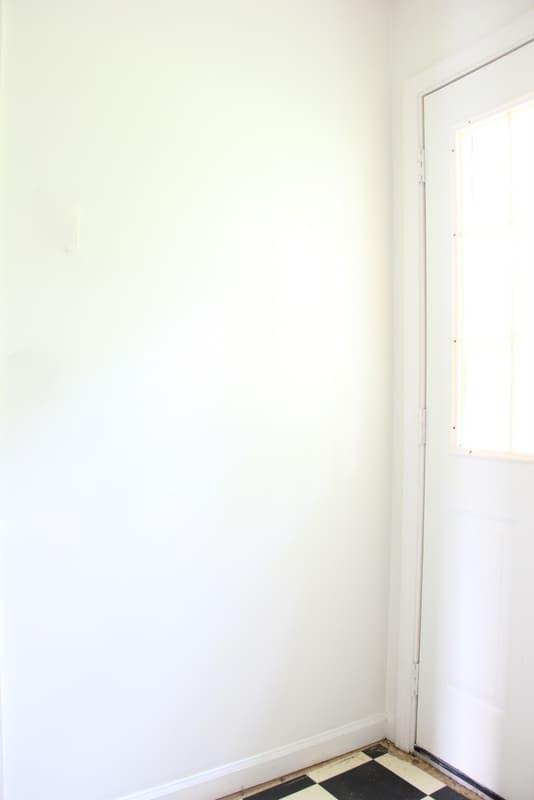 blank-wall