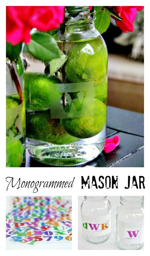 mason-jar-diy-projects