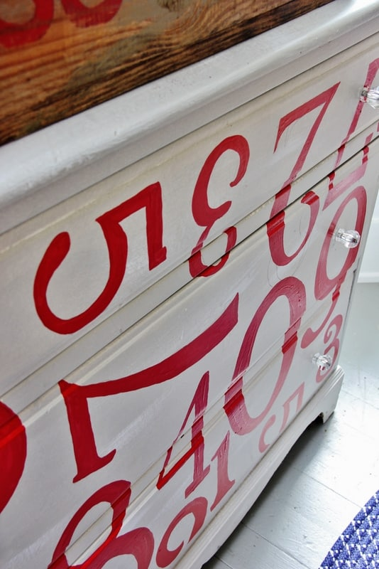 painted-dresser-numbers