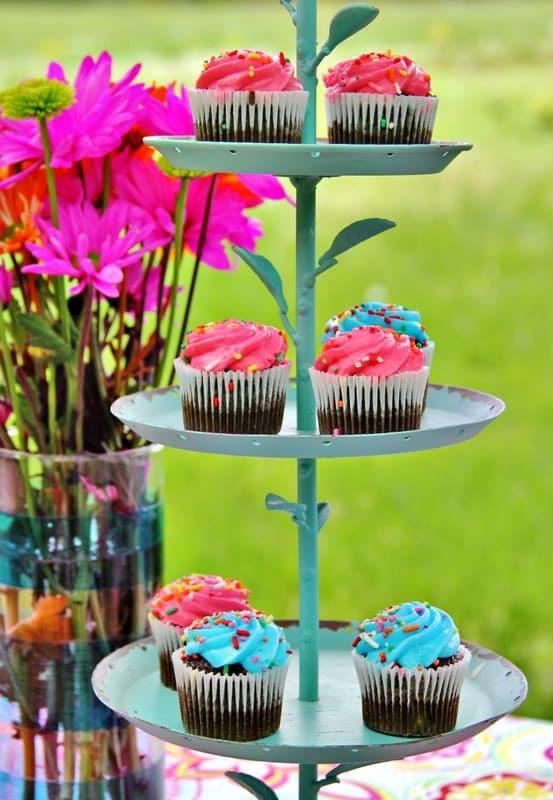 spring-garden-parties