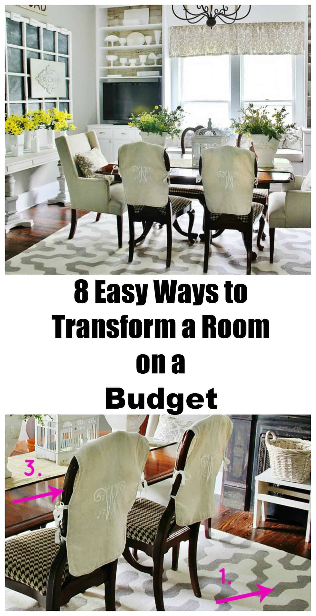 easy-ways-to-transform-a-room-on-a-budget