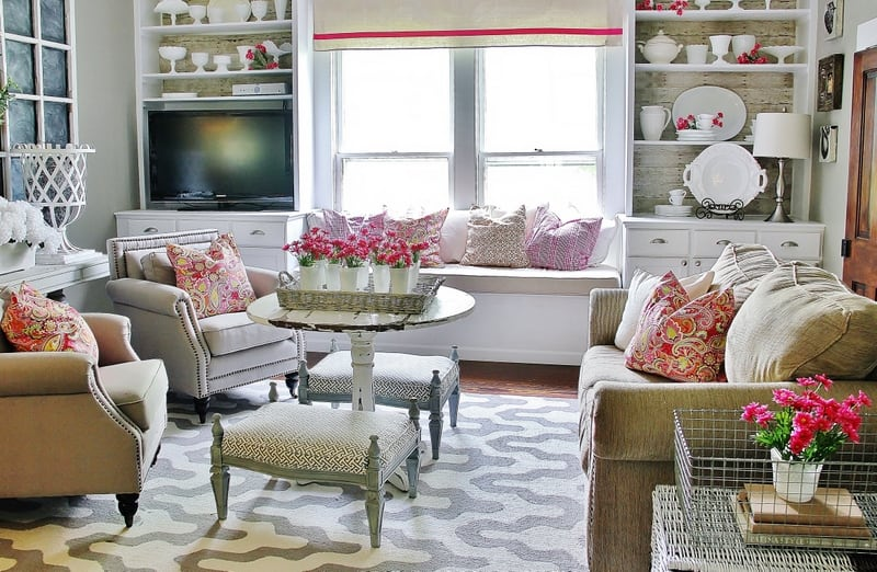 family-room-decorating (2)