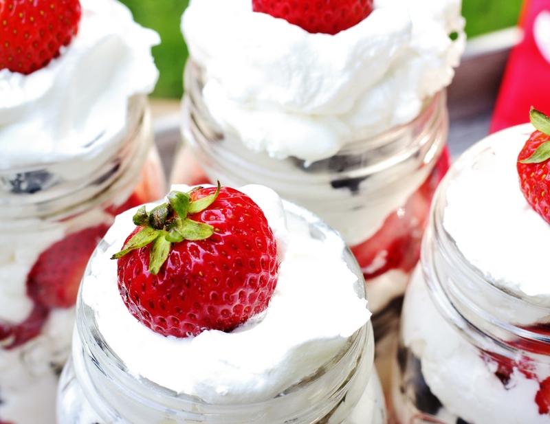 fourth-of-july-recipe-strawberry