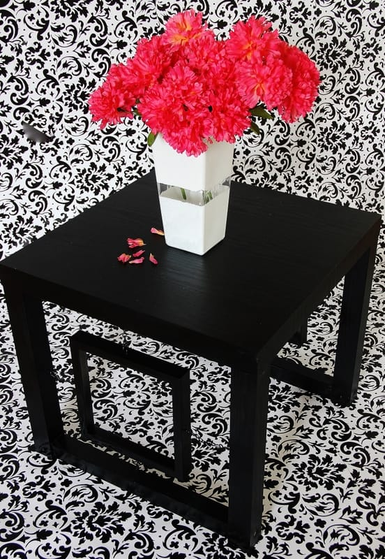 how-to-diy-a-side-table-project
