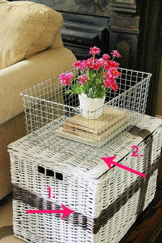 painted-basket