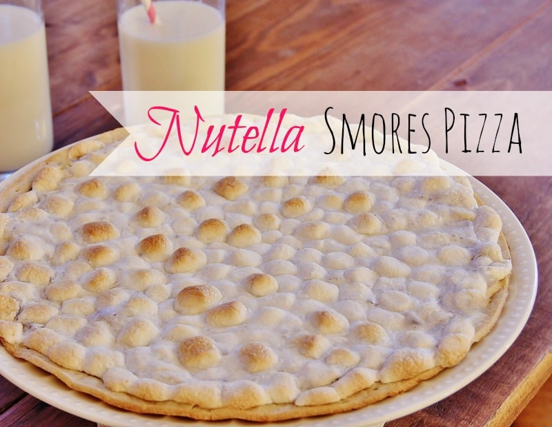 nutella-smores-recips-how-to