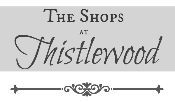 The Shops at Thistlewood