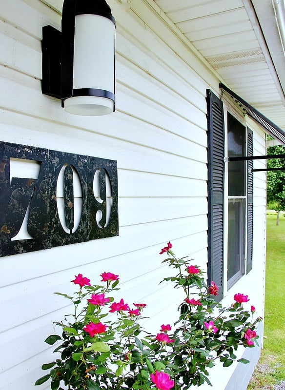 curb-appeal-how-to