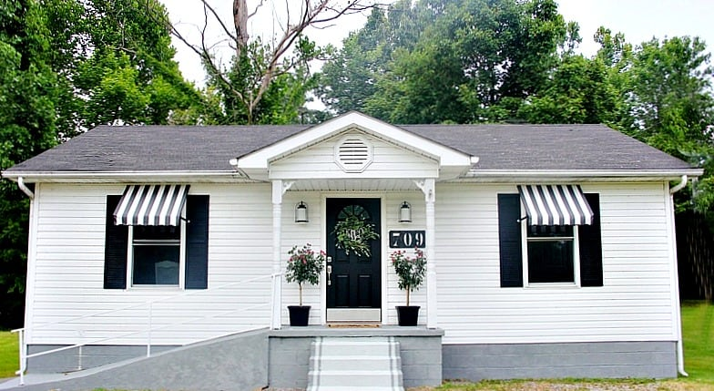 curb-appeal-ideas-how-to