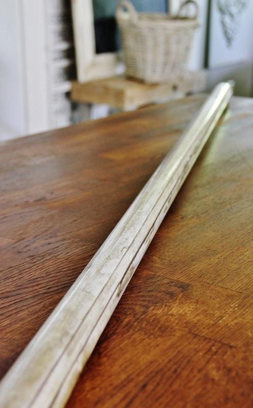 faux-wood-paper
