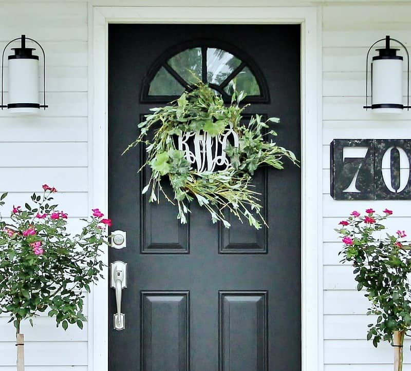 how-to-add-curb-appeal