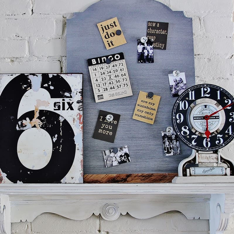 how-to-make-a-memo-board-project