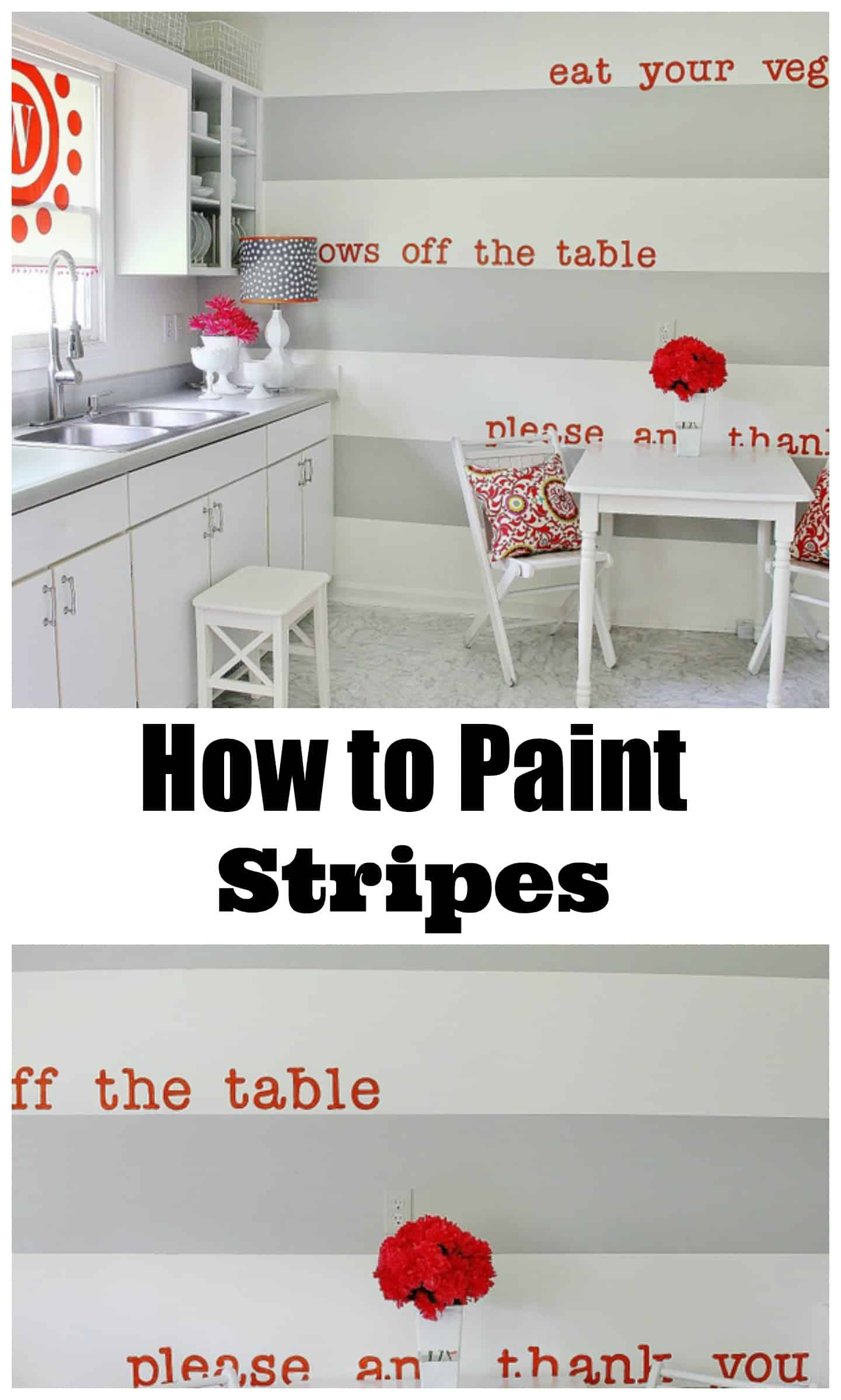 how-to-paint-stripes-wall