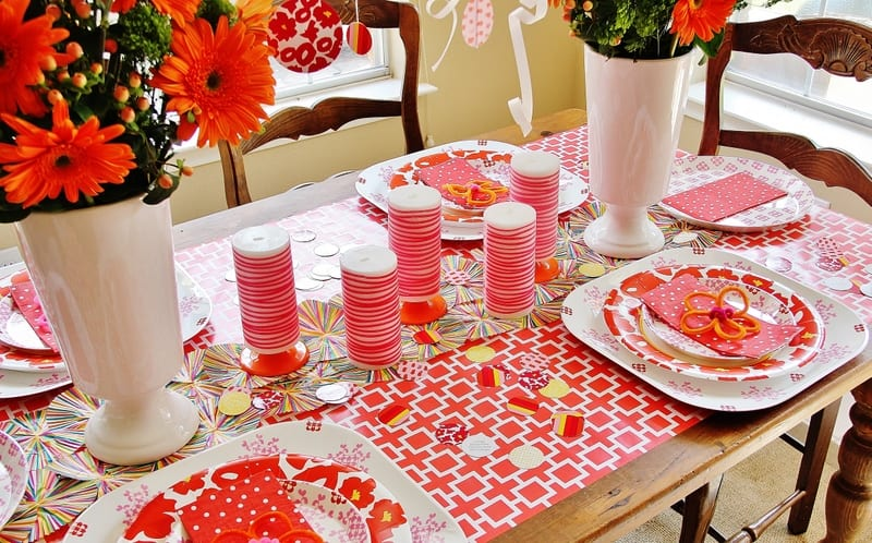 table-decoration-ideas-how-to