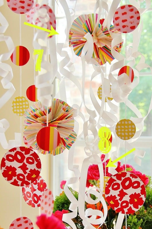 table-decoration-ideas-on-a-budget