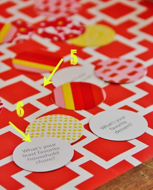 table-decoration-ideas