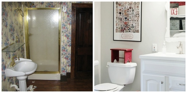 before-and-after-bahtroom